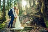 #boda #fotografozaragoza #fotografodebodas #irati #selvairati #postboda #bodas #fotografiadebodas  #fotografosdebodas #bodaszaragoza