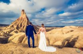 #boda #fotografozaragoza #fotografodebodas #bardenas #castillodetiedra #postboda #bodas #nophotoshop #fotografiadebodas  #fotografosdebodas #bodaszaragoza
