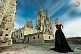Catedral de Burgos - Laura Bravo