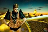 Moda & Publicidad