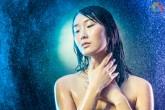 Lluvia Azul - Xiya