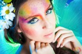 ColourFull - Victoria Quintín