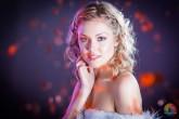 Belleza Natural - Sarini