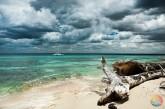 Isla Catalina - República Dominicana