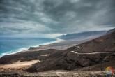 Playa de Cofete - Fuerteventura - Islas Canarias