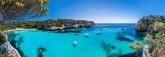 Cala de Macarella - Menorca