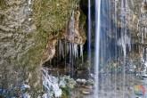 Cascada de Santa Elena - Pirineos - Huesca - Aragón