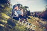 #fotografozaragoza #books #book #sesion #sesiones #fotosdepareja #fotosdeembarazo #embarazo #love #fotosdeparejazaragoza #familia #familyphotography