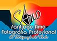 logo Santiago Amo
