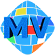 logo maxViewGallery