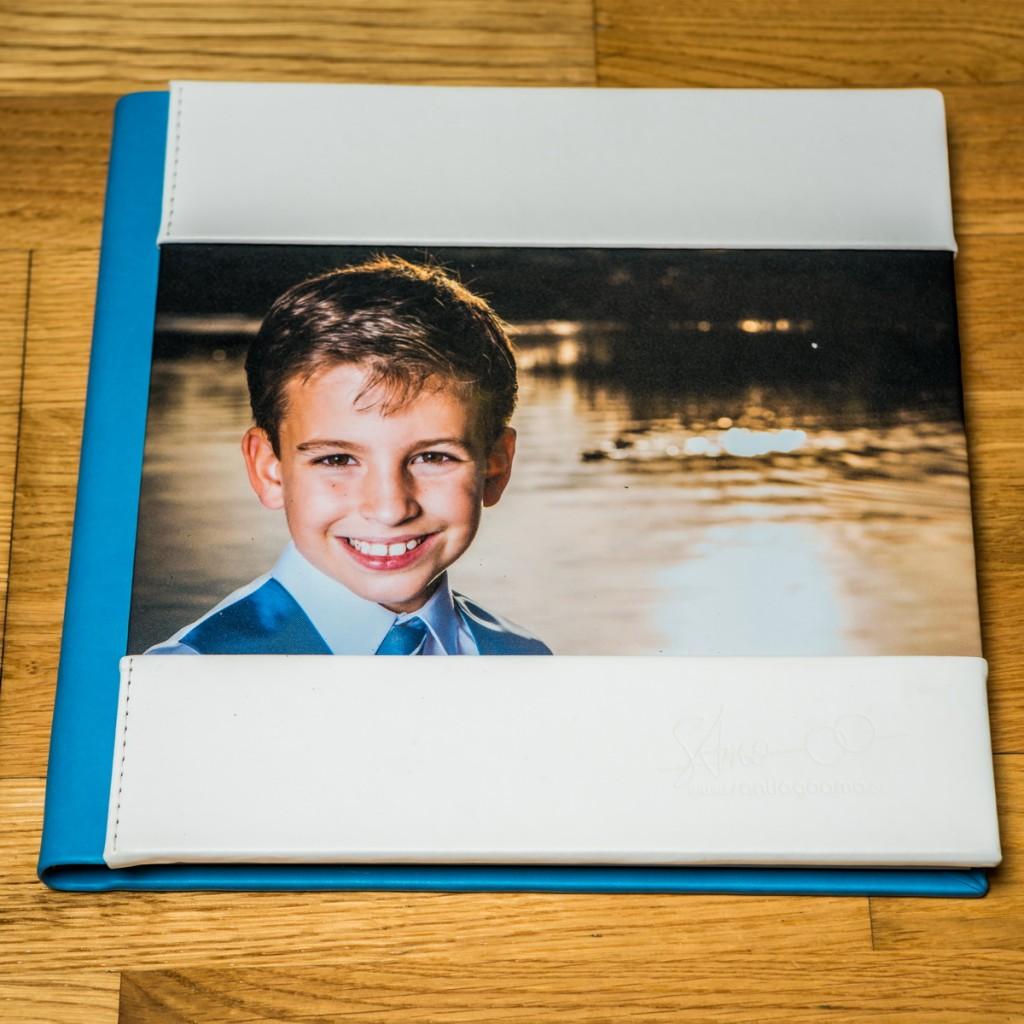 album-comunion-25x25