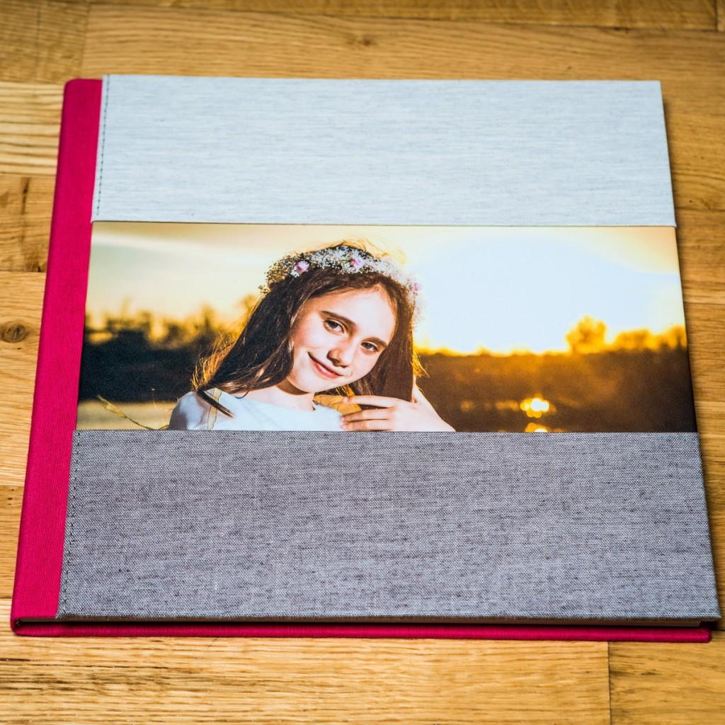 album-comunion-30x30