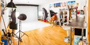 estudio-fotografico-HD