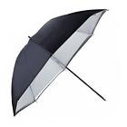 paraguasreflector