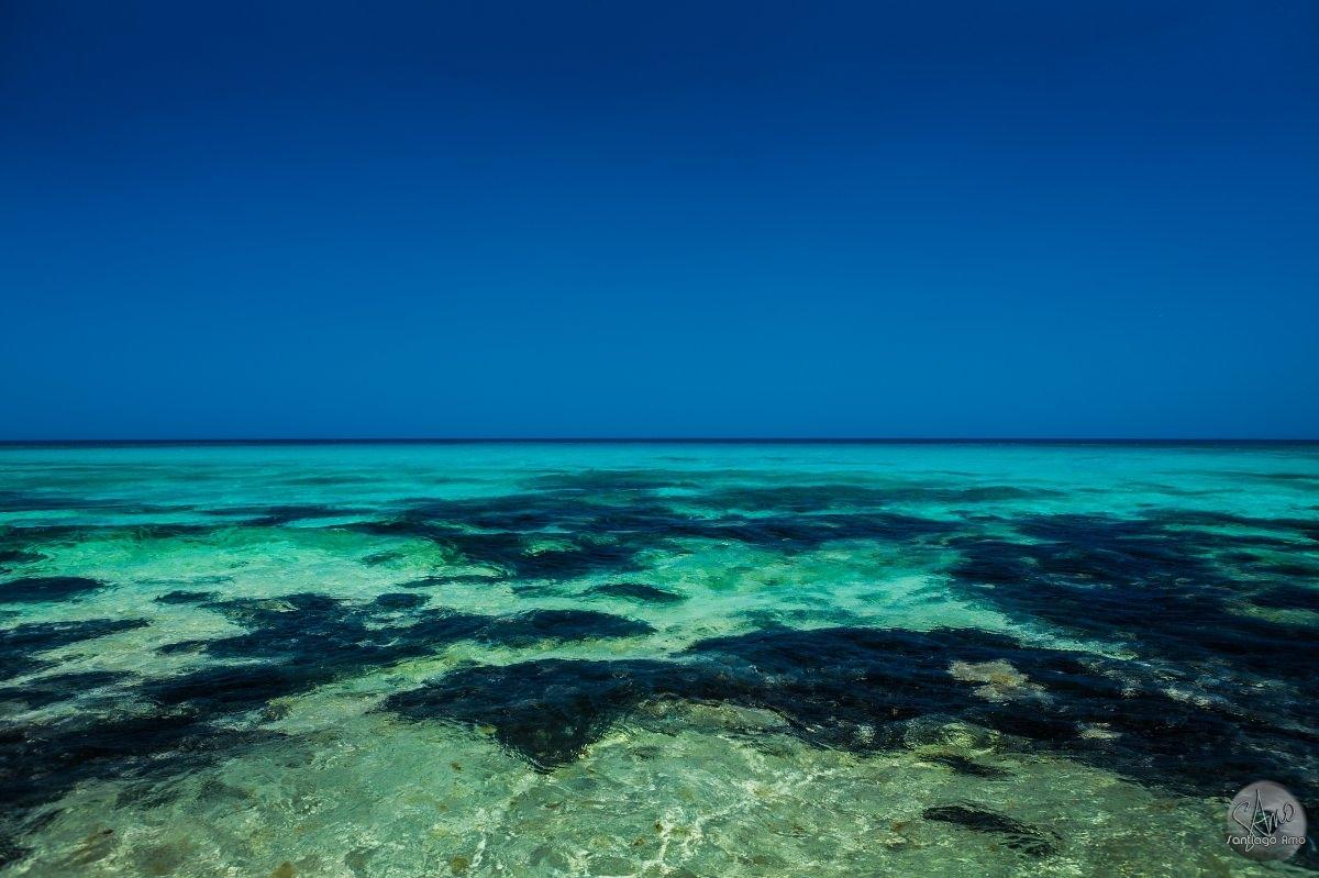 playas-de-fuerteventura